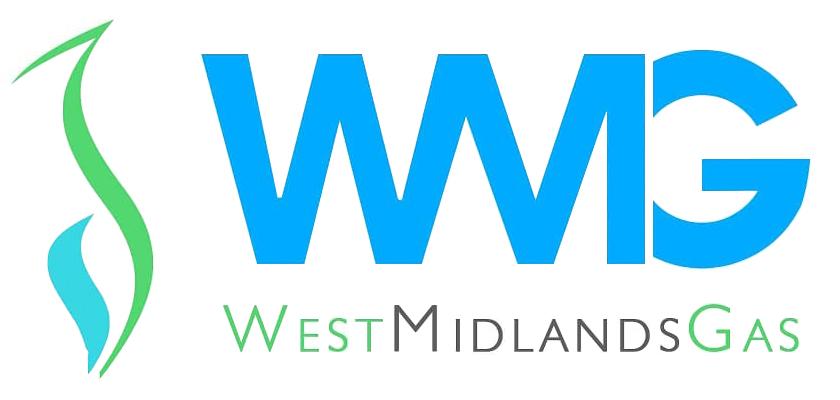 West Midlands Gas